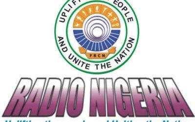 Advocacy Campaign to Radio Nigeria